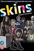 Subtitrare Skins - Sezonul 3