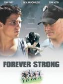 Trailer Forever Strong