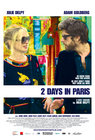Trailer 2 Days in Paris