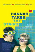Subtitrare Hannah Takes the Stairs