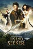 Trailer Legend of the Seeker