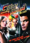 Trailer Starship Troopers 3: Marauder