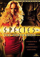 Trailer Species: The Awakening