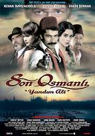Subtitrare The Last Ottoman: Yandim Ali