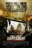 Trailer Diary of the Dead