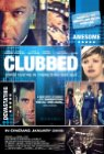 Trailer Clubbed