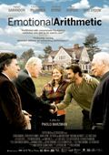 Trailer Emotional Arithmetic