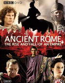 Subtitrare Ancient Rome: The Rise and Fall of an Empire