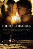 Trailer The Black Balloon