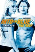 Subtitrare Into the Blue 2: The Reef