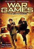 Trailer Wargames: The Dead Code