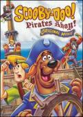 Subtitrare Scooby-Doo! Pirates Ahoy!