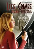 Subtitrare Lies and Crimes