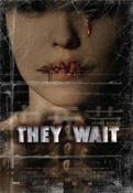 Trailer They Wait