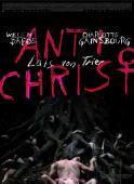 Vezi <br />Antichrist  (2009) online subtitrat hd gratis.