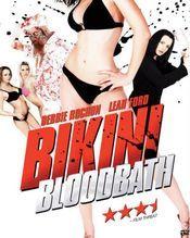 Subtitrare Bikini Bloodbath