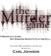 Subtitrare The Murder Game