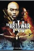 Vezi <br />						The Art of War III: Retribution (2008)						 online subtitrat hd gratis.