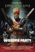 Subtitrare Murder Party