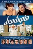 Trailer Jewtopia