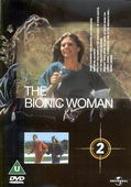 Subtitrare Bionic Woman - Sezonul I