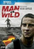 Subtitrare Man vs. Wild