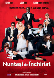 Subtitrare The Wedding Ringer