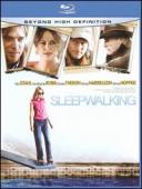 Trailer Sleepwalking