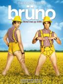 Vezi <br />						Bruno (Untitled Bruno Project) (2009)						 online subtitrat hd gratis.