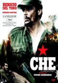 Trailer Che: Part One