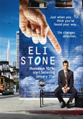 Subtitrare Eli Stone - sezonul 1