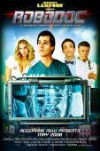 Vezi <br />RoboDoc  (2009) online subtitrat hd gratis.