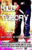 Trailer Kill Theory
