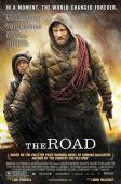 Trailer The Road