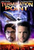 Vezi <br />						Termination Point  (2007)						 online subtitrat hd gratis.