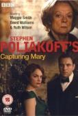 Subtitrare Capturing Mary
