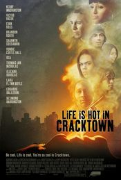 Subtitrare Life Is Hot in Cracktown