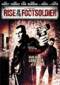Subtitrare Rise of the Footsoldier