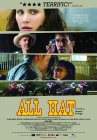 Trailer All Hat