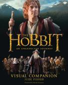 Subtitrare The Hobbit: An Unexpected Journey
