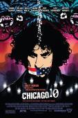 Trailer Chicago 10