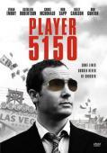 Subtitrare Player 5150