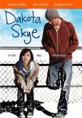 Vezi <br />Dakota Skye  (2008) online subtitrat hd gratis.