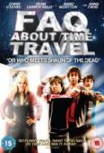 Vezi <br />						Frequently Asked Questions About Time Travel  (2009)						 online subtitrat hd gratis.