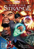 Vezi <br />Doctor Strange  (2007) online subtitrat hd gratis.