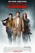 Trailer The Pineapple Express