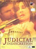Trailer Judicial Indiscretion