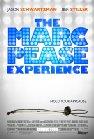 Vezi <br />The Marc Pease Experience  (2009) online subtitrat hd gratis.