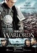 Subtitrare The Warlords (Tau ming chong)