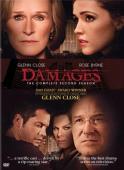 Vezi <br />Damages - Sezonul 2 (2007) online subtitrat hd gratis.